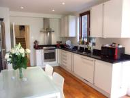 2 bed Flat to rent in Hillfield Avenue...