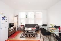 1 bed Flat for sale in Tottenham Lane, London...