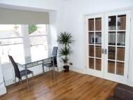 Flat in Hampden Road, London, N8