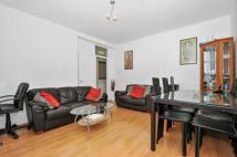 3 bedroom Flat for sale in Crouch Hall Court...