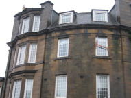 Apartment in Sandbed, Hawick, TD9