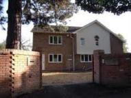 4 bed Detached home in Station Road, Penkridge...