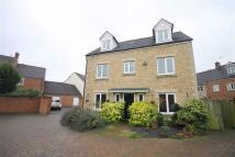 5 bed Detached house for sale in Ulysses Road, Oakhurst...