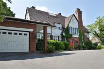 6 bed Detached property for sale in Breeze Hill Road...