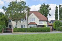 5 bedroom Detached home in St James Street...