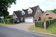 3 bedroom Detached property in Old Road, Old Harlow...