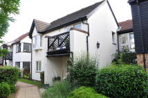 Flat for sale in Orchard Lea...