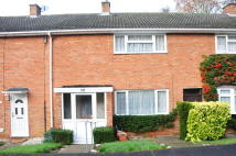 2 bedroom Terraced property to rent in Rectory Wood, Harlow...