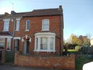 3 bedroom semi detached property for sale in Marne Street, Kempston...
