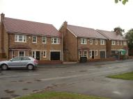 5 bed new home for sale in Bell Close, Westoning...