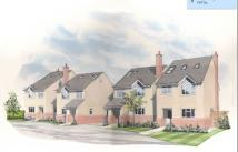 property for sale in COLIN ROAD, Luton, LU2