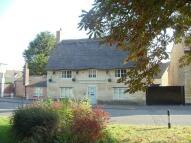 property for sale in HIGH STREET, Stoke Goldington, MK16