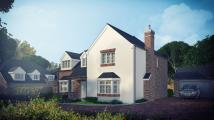 5 bedroom new house in MILL ROAD, Sharnbrook...