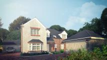 5 bed new house for sale in MILL ROAD, Sharnbrook...