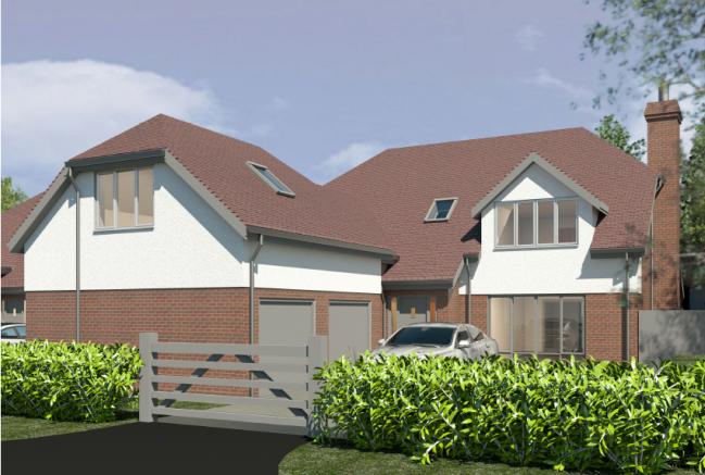 4 bedroom house for sale in tamworth stubb milton keynes buckinghamshire mk7 mk7