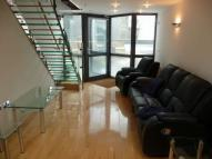 Apartment to rent in 2 Bed - 2 Bath - Harton...