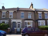 5 bed house to rent in STUDENTS wanted -...