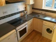 2 bed Flat in Footscray Road...