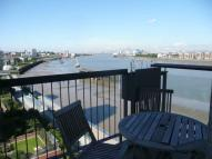 2 bedroom Apartment in Seventh Floor Riverside...