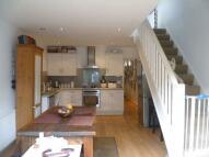 Zone 2 - Wickham Mews property to rent