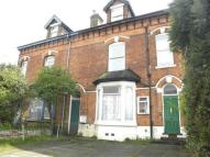 1 bed Flat to rent in 21 Victoria Road...