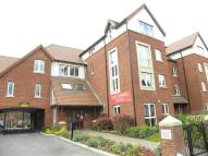 Apartment for sale in School Road, Moseley