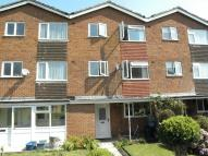 Coniston Close Town House for sale