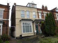 1 bed Flat to rent in Station Road...