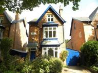 5 bed Detached house in Arden Road, Acocks Green