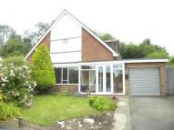 3 bed Detached property in Orchard Croft...