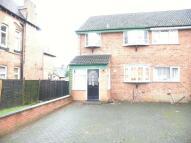 3 bedroom semi detached property in Elmdon Road, Acocks Green