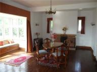 7 bedroom Detached property for sale in Admiralty House...