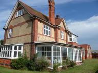 7 bed Detached property for sale in Trusthorpe Road...