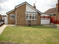 3 bedroom Detached Bungalow for sale in Tylers Close...