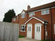 3 bed Terraced home for sale in Perrins Mews, Hogsthorpe