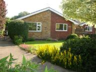 3 bedroom Detached Bungalow for sale in West End, Hogsthorpe