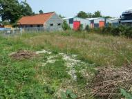 Land in Rear of Boston Road to rent