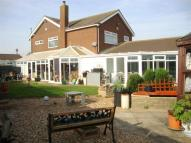 10 bedroom Detached home in South Road...