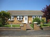 4 bedroom Detached Bungalow in Crown Avenue...