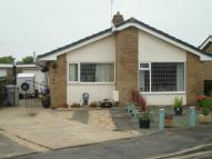 Elizabeth Crescent Detached Bungalow for sale