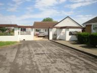 Detached Bungalow for sale in Prince Avenue...
