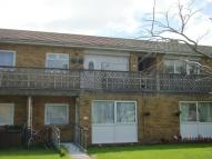 1 bed Detached house in Sunningdale Close...