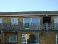 2 bedroom Apartment for sale in Sunningdale Close...