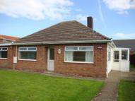 Detached Bungalow in Skegness Road...