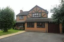 4 bedroom Detached home in IMMACULATE FAMILY HOME