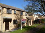 2 bedroom Terraced property in Pickering Drive...