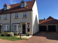 Town House for sale in Heston Walk, Oxley Park...