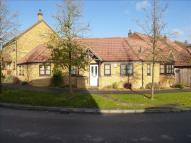 3 bedroom Semi-Detached Bungalow for sale in Ashford Crescent...