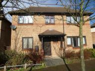 3 bedroom Detached property for sale in Selby Grove...