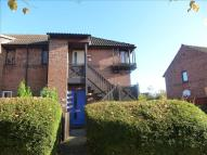 1 bedroom Maisonette for sale in Dulverton Drive, Furzton...